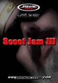 SCOOT JAM 3