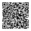 最近の映像(並走編) 3G2形式