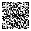 最近の映像(並走編) 3GP形式