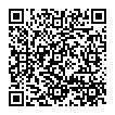 小回りターン 動画 #1 3G2形式