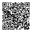 クルクル動画 3G2形式