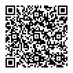 クルクル動画 3GP形式